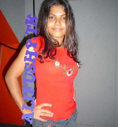 MALDIVES BITUN (GALS) Neelam10