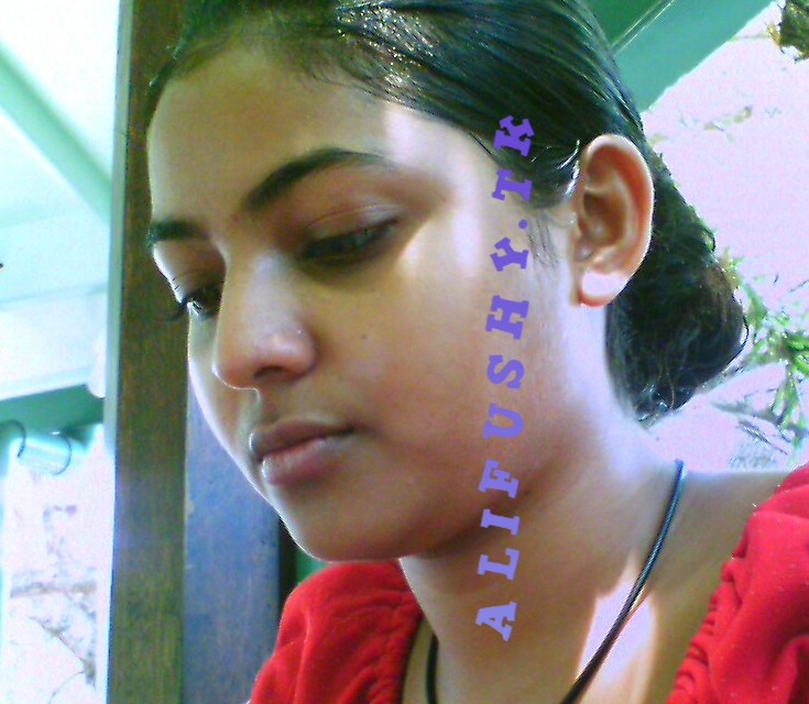 MALDIVES BITUN (GALS) See10