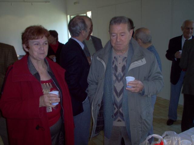 [ Associations anciens Marins ] A.G des Anciens Marins De LA LONDE Im000514