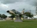 VISITE AU LONE STAR MUSEUM DE GALVESTONE (TEXAS) 2lsm10