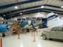 VISITE AU LONE STAR MUSEUM DE GALVESTONE (TEXAS) 59lsm10