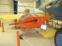 VISITE AU LONE STAR MUSEUM DE GALVESTONE (TEXAS) 61lsm10