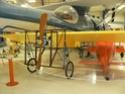 VISITE AU LONE STAR MUSEUM DE GALVESTONE (TEXAS) 62lsm10