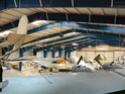 VISITE AU LONE STAR MUSEUM DE GALVESTONE (TEXAS) 63lsm10