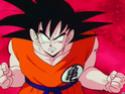 Goku's Wallpapers Goku0010