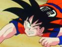 Goku's Wallpapers Goku0011