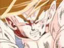 Goku's Wallpapers Goku0013
