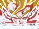 Goku's Wallpapers Goku0015