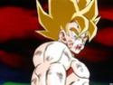 Goku's Wallpapers Goku0017