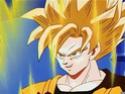 Goku's Wallpapers Goku0019