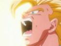 Goku's Wallpapers Goku0110