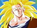 Goku's Wallpapers Goku0111