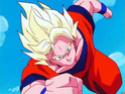 Goku's Wallpapers Goku0112