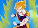 Goku's Wallpapers Goku0115