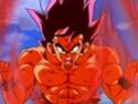 Goku's Wallpapers Goku0116