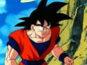 Goku's Wallpapers Goku0118