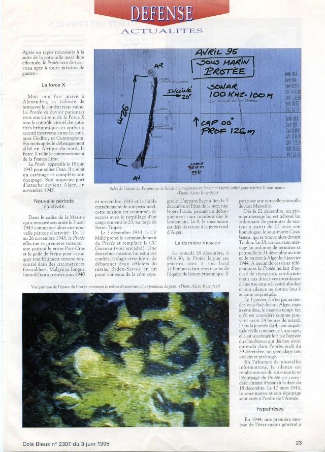 PROTÉE Page0410
