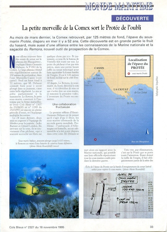 PROTÉE Page0610