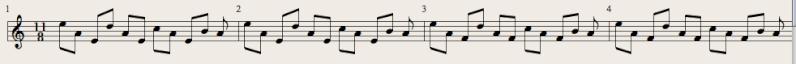 Les anciens concours de composition: l'intégrale - Page 20 11810