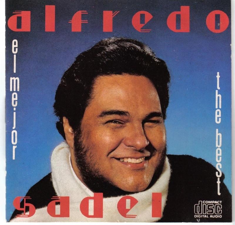 Homenaje a Sadel Imagen10