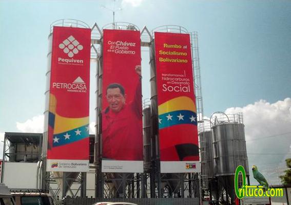 Abusos en Petrocasa Petroc10