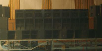 matos electrique  ( plus matos son) L4810