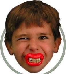 شوفو المصصات الجديدة للاطفال 512