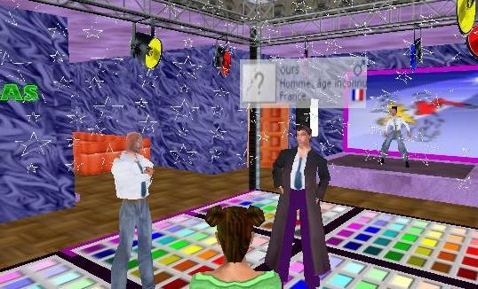 mondes-virtuels.virgal.net      virgal - Page 3 Banana11
