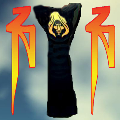 Guild Tabard Tambar10