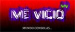 Foro gratis : Mundo Armas. - Portal Banner10
