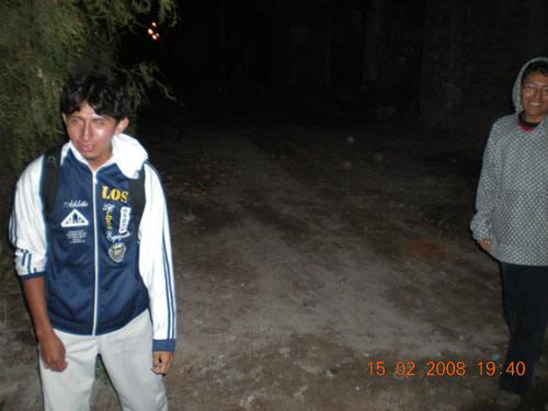 FOTOS OFICIALES DELA REUNA DEL VIERNES 2410