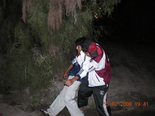 FOTOS OFICIALES DELA REUNA DEL VIERNES 2610