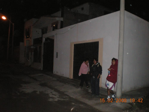 FOTOS OFICIALES DELA REUNA DEL VIERNES 2910