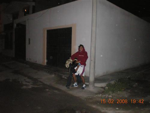 FOTOS OFICIALES DELA REUNA DEL VIERNES 3010