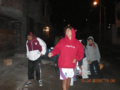 FOTOS OFICIALES DELA REUNA DEL VIERNES 310