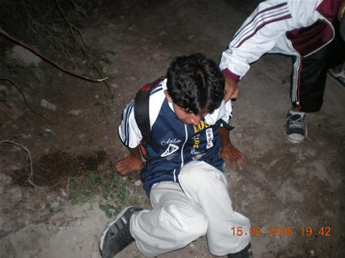 FOTOS OFICIALES DELA REUNA DEL VIERNES 3110