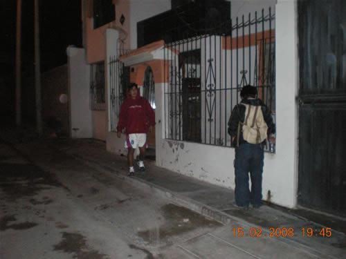 FOTOS OFICIALES DELA REUNA DEL VIERNES 3510