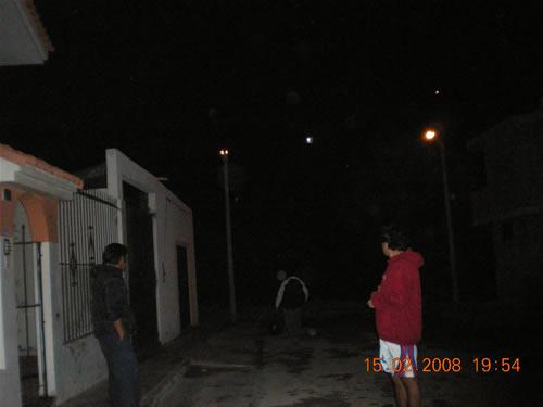 FOTOS OFICIALES DELA REUNA DEL VIERNES 3710