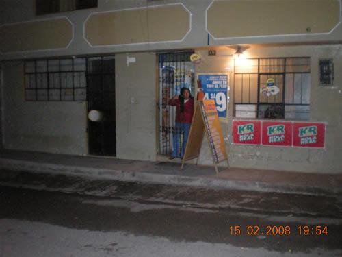 FOTOS OFICIALES DELA REUNA DEL VIERNES 3810