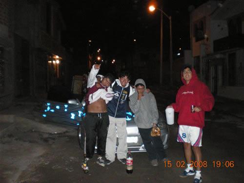 FOTOS OFICIALES DELA REUNA DEL VIERNES 410