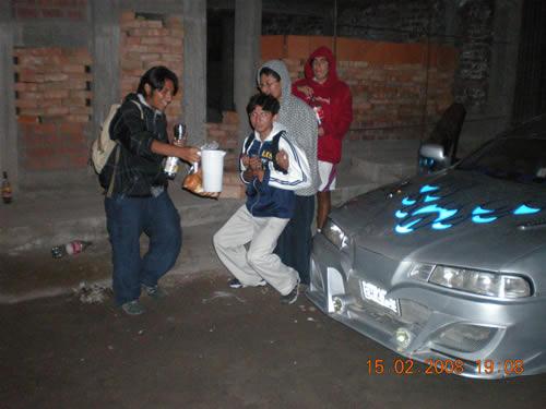 FOTOS OFICIALES DELA REUNA DEL VIERNES 810