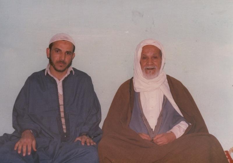 معرض لصور الإخوة الفقراء حفظهم الله ورحم الموتى منهم F110