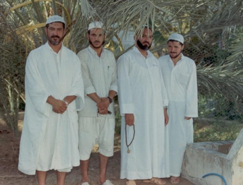 معرض لصور الإخوة الفقراء حفظهم الله ورحم الموتى منهم F4310