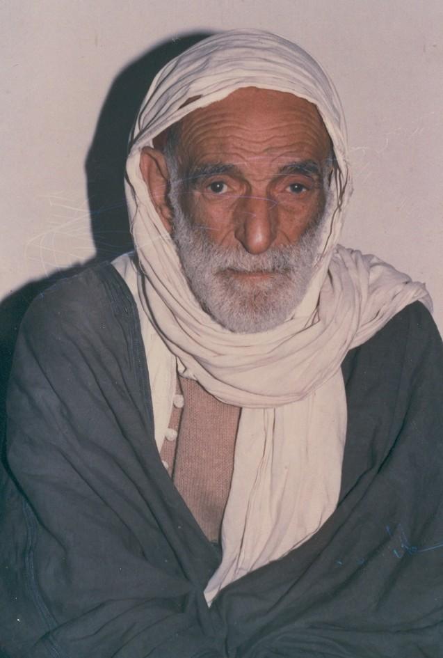 معرض لصور الإخوة الفقراء حفظهم الله ورحم الموتى منهم N5310