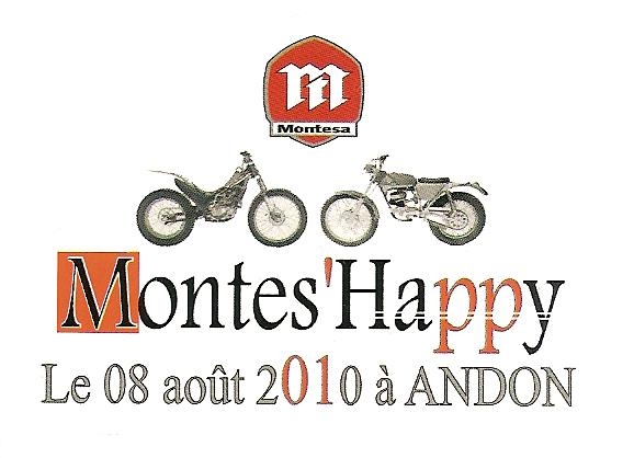 "ALORS QUI VIENT A LA ""LA MONTES'HAPPY"" 3_201010"