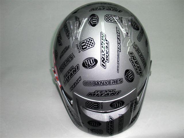 Très beau casque BANYERES Cimg7910