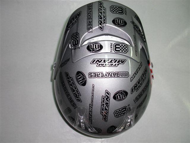 Très beau casque BANYERES Cimg7911