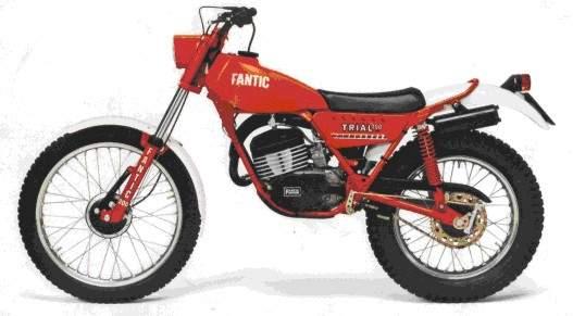 DOC SUR 125 FANTIC Fantic10