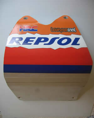 Repsol Replica Team Img_9111