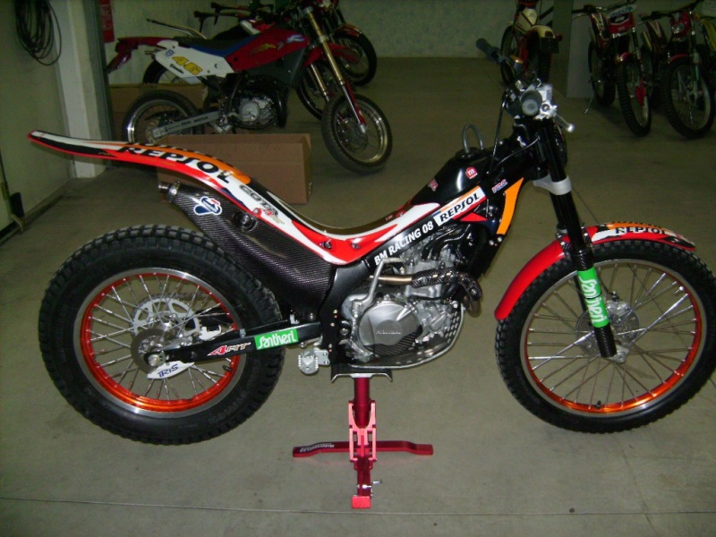 repsol 2008 300cc Imgp0012